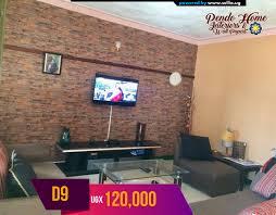 home interior wall design pendo home interiors wall papers home facebook