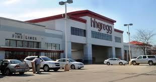 Home Design Retailers Hhgregg Hhgregg Ceo Dennis May Steps Down Interim Named