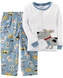 savings are here 60 toddler boy s r 2pc