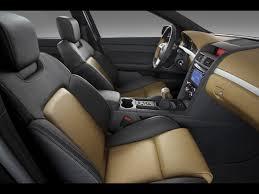 Car Interior India Interior Design Ideas - Interior car design ideas