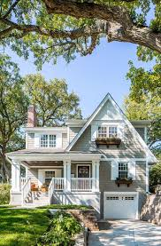 Small Cottage Homes Best 20 American Houses Ideas On Pinterest American Style House