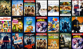 movie streaming techmoran