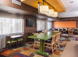 The 10 Best Corpus Christi Restaurants 2017 Tripadvisor Fairfield Inn U0026 Suites Corpus Christi Tx Booking Com