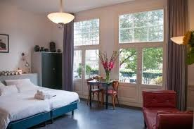 chambre d hotes amsterdam chambres d hotes amsterdam chambre
