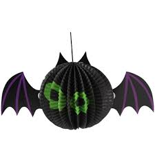 halloween decoration picture more detailed picture about new