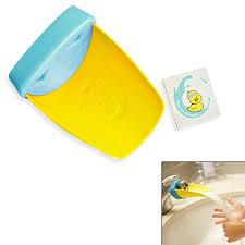 aqueduck faucet extender buybuy baby