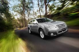 subaru outlander 2000 subaru outback 2 0d first drive practical motoring