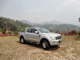 price of lexus suv in malaysia motoring malaysia where we speak our mind about motoring