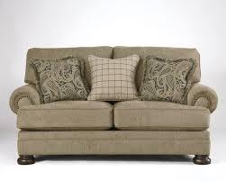 100 livingroom pc lacks upstate 2 pc living room set donny