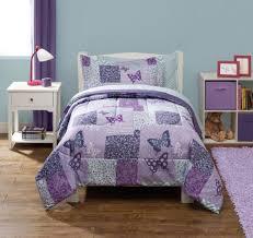 Frozen Comforter Set Full Frozen Comforter Set Full Home Design Ideas
