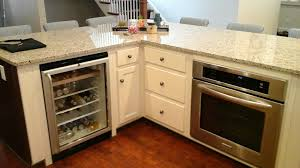 kitchen remodeling hampshire il ps coyote plumbing