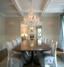Chandeliers For Kitchen Chandeliers Rectangle Chandelier Kitchen Transitional With