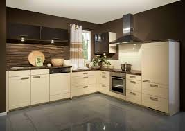Cheap Kitchen Cabinets Sale Bathroom Personable Latex And High Gloss Kitchen Cabinets Pros