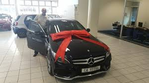 mercedes claremont mercedes claremont cape town south africa phone 27 21