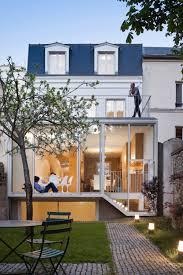 bureau de change vincennes galería de vivienda en vincennes azc 1 spaces house and