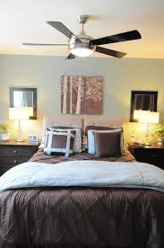 awesome bedroom ceiling fans with lights 49 with additional