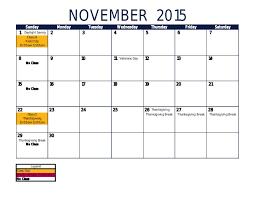 chicago school calendar 2015 2016