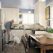 Small Eat In Kitchen Ideas Eat In Kitchen Designs Best Small Kitchen Designs Eat Small