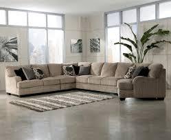 Signature Home Decor Decoration 5 Piece Sectional Sofa Home Decor Ideas