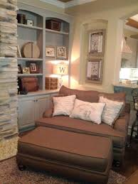 stuffed chairs living room the most awesome images on the internet overstuffed chairs stone