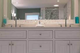 Rochester Ny Bathroom Remodeling Refined Comfort Master Bath Remodel In Rochester Ny Concept Ii