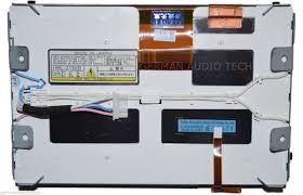 lexus ls 430 review uk lexus ls430 sc430 navigation radio lcd display touch screen 2004