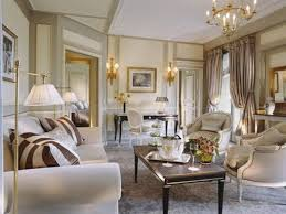blogs french country decorating ideas for a living room beautiful traditional decorating