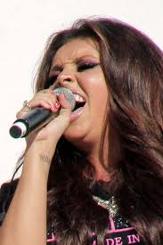 image jesy nelson wrist tattoo jpg little mix wiki fandom