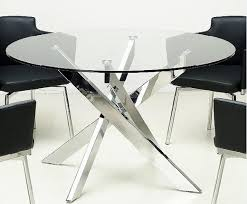 glass table top mississauga modern dining room furniture glass dining tables bar tables and