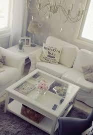 furniture living room tables kijiji living room table 3d model