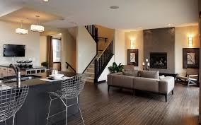furniture interior design interior design furniture styles 0