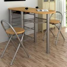 bar de cuisine table bar de cuisine chaise but grande castorama eliptyk
