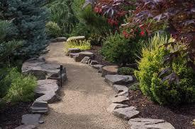 Southern Garden Ideas Of Landscapes Llc Landscaping Garden Planting Ideas In Southern