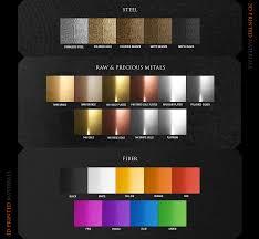 Home Design 3d Gold 2 8 by V Moda Over Ear Shields 3d Printed U0026 Laser Engraved