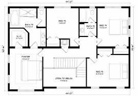 normandy modular home floor plan custom modular homes