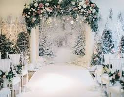 winter wedding decorations winter wedding decorations that youll like happywedd winter