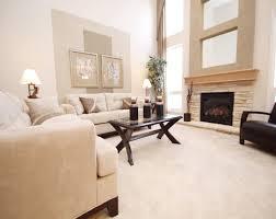 livingroom carpet living room carpet 1 inspiring design enhancedhomes org