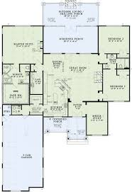 single level house plans one level house plans for narrow lots homes zone single with two