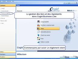 cegid si e social a la découverte de cegid business line 2007 release 4 ppt