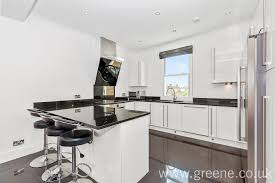 Modern Apartment Plans by Two Bedroom Modern Apartment To Rent In Chamberlayne Road Kensal