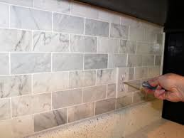 Kitchen Backsplash Tiles For Sale Kitchen Room Tumbled Marble Floor Tile Stone Marble Mosaic Tile