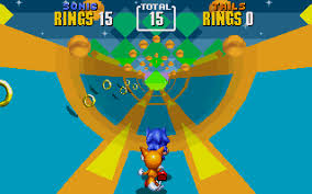 sonic 2 guide sonic the hedgehog 2 review android rundown u2013 where you find