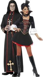 vampire costumes halloween city malibu jose cuervo diy halloween costumes drinking pinterest