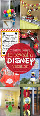 Welcome Back Surprise Ideas by Best 25 Disney Surprise Ideas On Pinterest Disney Surprise Trip