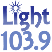 103 9 the light phone number the light 103 9 fm raleigh apk download free music audio app