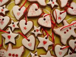 50 gingerbread decoration ideas craft ideas family
