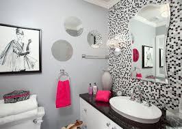girly bathroom ideas bathroom decor awesome girly bathroom decorations with