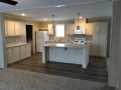 new clayton mobile homes 22 manufactured and mobile homes for sale or rent near clarkston mi