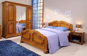 meuble chambre adulte cuisine chambre ã coucher plã te adulte avignon lit armoire chevets