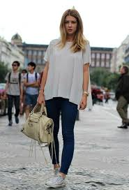 Skinny Jeans And Converse Converse All Star Rue Rue Daily Style Pinterest Converse